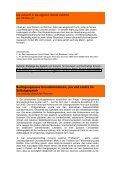 Gemeinschaften - Integrierte Gesellschaft - Forum Integrierte ... - Seite 4