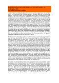 Gemeinschaften - Integrierte Gesellschaft - Forum Integrierte ... - Seite 5