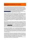 Gemeinschaften - Integrierte Gesellschaft - Forum Integrierte ... - Seite 7