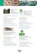 ... mit Erfolg teilgenommen! - Schule & Gesundheit - Seite 7
