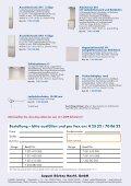 Bestellung – bitte ausfüllen und per Fax an - Boerkey - Seite 2
