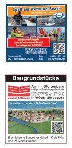 Veranstaltungskalender 1. Juli bis 2. August als PDF-Download - Page 2