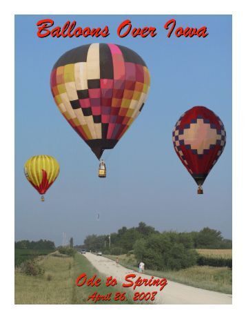 C:\MyFiles\NEWSLETTER\BOI 3-08.wpd - Balloons Over Iowa