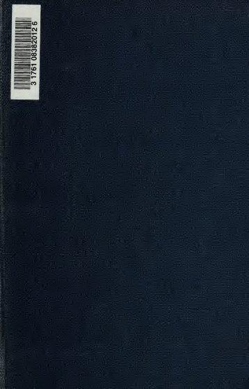 Monatsschrift für Geschichte und Wissenschaft des Judenthums