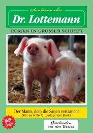 Dr. Lottemann - SPD-Fraktion im Niedersächsischen Landtag