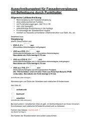 AbZ Z- 70.2-135 (PDF 0.5 MB) - Pauli