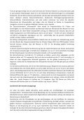 Das Dilemma mit der Klimagerechtigkeit - Technik Steiermark - Page 2