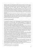 Das Dilemma mit der Klimagerechtigkeit - Technik Steiermark - Page 3