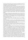 Das Dilemma mit der Klimagerechtigkeit - Technik Steiermark - Page 4