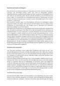 Das Dilemma mit der Klimagerechtigkeit - Technik Steiermark - Page 7