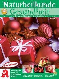 Dezember - S&D-Verlag GmbH