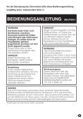 Zur Orientierung - Download Instructions Manuals - Page 3