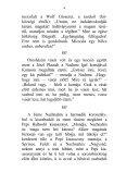 Seiffensteiner Salamon adomái - Page 3