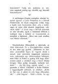 Seiffensteiner Salamon adomái - Page 7
