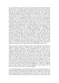 BATTISTA GUARINI - University of Oxford - Page 5