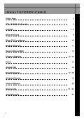 Ausgabe April - Fluggemeinschaft Alpstein - Seite 3