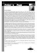 Ausgabe April - Fluggemeinschaft Alpstein - Seite 4