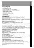 Ausgabe April - Fluggemeinschaft Alpstein - Seite 7