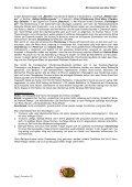 Chardonnay - Weinritter Steiermark - Seite 2