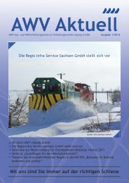 Ausgabe 4-2009 Test.qxd - AWV