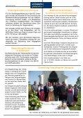 GÖLLERSDORF aktuell - Seite 4
