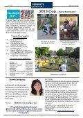GÖLLERSDORF aktuell - Seite 7