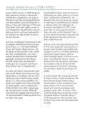 Joseph Martin Kraus - Harrassowitz - Seite 2