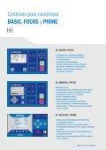 CONTROLES - Boge Kompressoren - Page 4