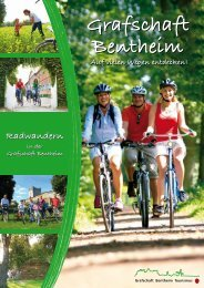 Download - Grafschaft Bentheim Tourismus