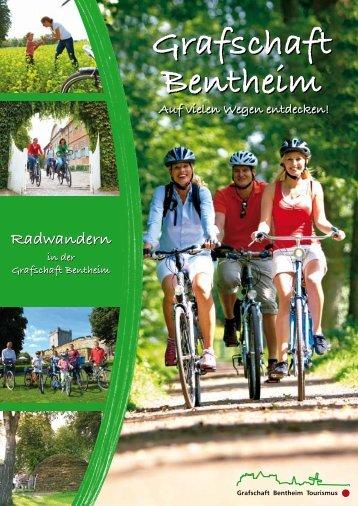 Download - Grafschaft Bentheim Tourismus