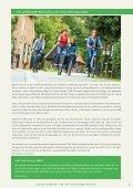 Download - Grafschaft Bentheim Tourismus - Seite 3