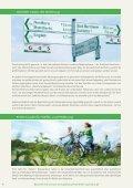 Download - Grafschaft Bentheim Tourismus - Seite 4