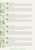 Download - Grafschaft Bentheim Tourismus - Seite 7