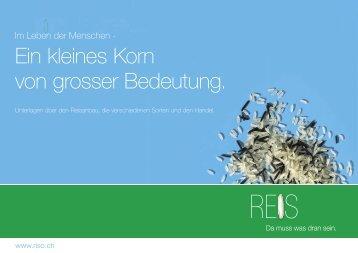 kostenlos downloaden - RISO Schweiz