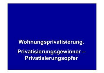 (Microsoft PowerPoint - Berlin-Präsentation-neu2.ppt) - Berliner ...