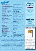 Schwerpunkt - Wendezeit - Seite 2