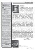 Schwerpunkt - Wendezeit - Seite 3