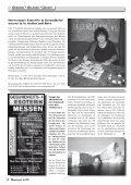 Schwerpunkt - Wendezeit - Seite 4