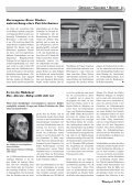 Schwerpunkt - Wendezeit - Seite 5