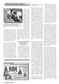 Schwerpunkt - Wendezeit - Seite 6