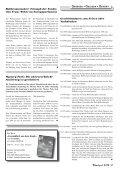 Schwerpunkt - Wendezeit - Seite 7