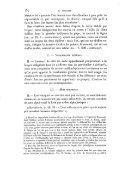 REMARQUES LEXICOGRAPHIQUE S - Page 2