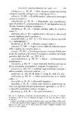 REMARQUES LEXICOGRAPHIQUE S - Page 3
