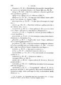 REMARQUES LEXICOGRAPHIQUE S - Page 4