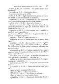 REMARQUES LEXICOGRAPHIQUE S - Page 5