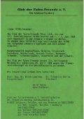 Offizielle Einladung zum Treffen in Appenzell - Seite 3