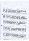 Offizielle Einladung zum Treffen in Appenzell - Seite 6