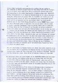 Offizielle Einladung zum Treffen in Appenzell - Seite 7