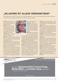 SPORTLER VERPFLICHTEN - advant planning - Seite 4