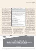 SPORTLER VERPFLICHTEN - advant planning - Seite 6